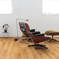 Quickstep Livyn Balance Flooring 2.105m2 - Natural Classic Oak 1251mm x 187mm x 4.5mm